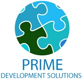 Prime Development Solutions